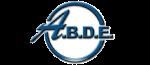 Logo A.B.D.E.