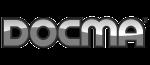 Logo Docma