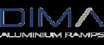 Logo DIMA