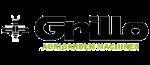 Logo-Grillo-carosello