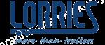 Logo Lorries