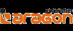 Logo Enganches Aragon