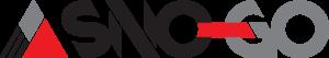 Logo SNO-GO