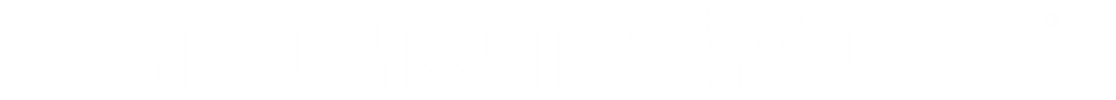 Logo Sportsman