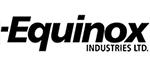Logo Equinox
