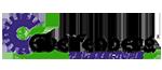 Logo Greifenberg
