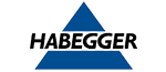 Logo Habegger