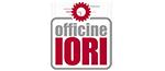 Logo Iori