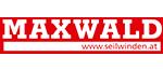 Logo Maxwald