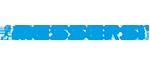 Logo Messersi