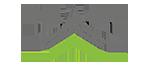 Logo Pelec