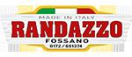 Logo Randazzo