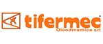 Logo Tifermec