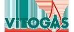 Logo Vitogas