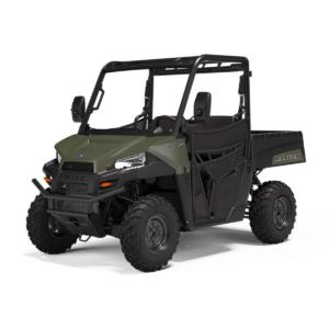 New Polaris Ranger 570 (1)