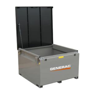Generac ATB-N